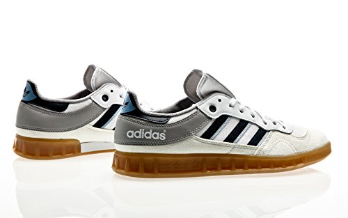 adidas Originals Liga, Vintage White-Collegiate Navy-Clear Sky vintage white-collegiate navy-clear sky