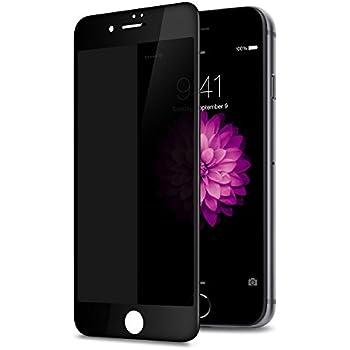 spionage software für iphone 8