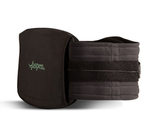 Lumbar Lower Back Brace