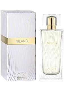 LALIQUE - Agua de perfume para mujer Azalee, 50 ml