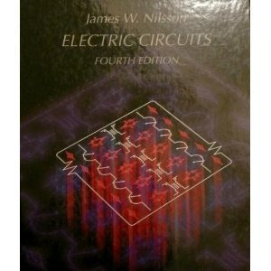 electrical circuits nilsson - 9