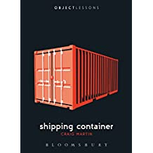 Shipping Container (Object Lessons)
