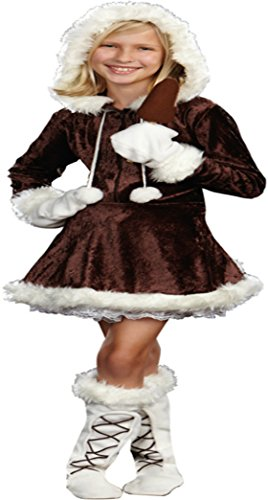 girls-eskimo-cutie-pie-kids-child-fancy-dress-party-halloween-costume-s-4-6