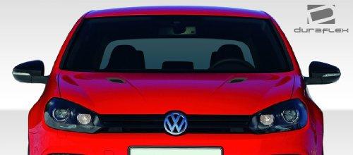 2010-2014-Volkswagen-Golf-GTI-Jetta-Sportwagen-Duraflex-RV-S-Hood-1-Piece