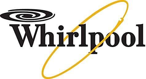 59001160 Whirlpool Microwave Capacitor- 69