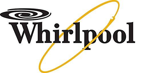 Whirlpool W10125641 Burner Cap
