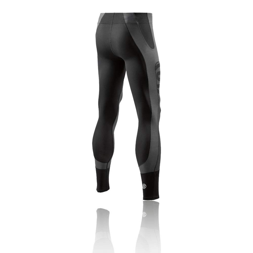 Skins K-Proprium Ultimate X-Fit Long Compression Tights