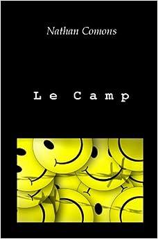 Book Le Camp