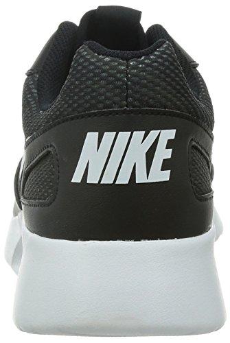 Schwarz Weiß Sneakers Herren Run NIKE Nero Kaishi Print wp7qCwxY0