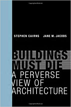 Bittorrent Descargar En Español Buildings Must Die - A Perverse View Of Architecture Todo Epub