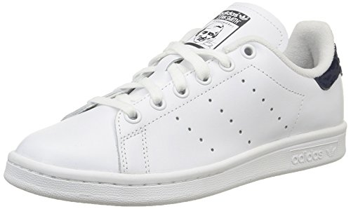 la décontamination des chaussures adidas zx flux sable s15 st / core noir