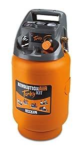 Revolution'Air 8215160 - Depósito de aire (14 L)