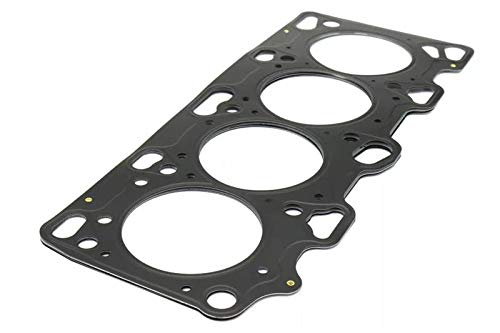 Cosworth Performance Head Gasket 87mm Bore for 2001-05 Mitsubishi EVO 4 5 6 7 8