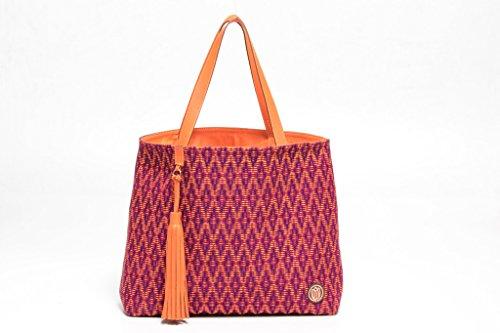 Reversible Italian Bags - 2