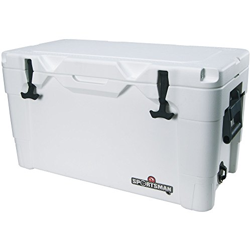 Igloo Products 00049233 Sportsman Cooler