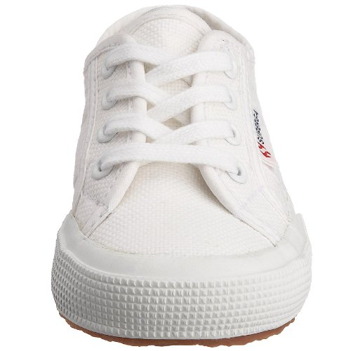 Superga 901 blanc Classic Mixte Baby Bebj Adulte 2750 Entrainement rqZfAarc