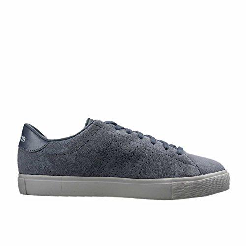 adidas neo BB9TIS MID Sneakers Hombres gris medio