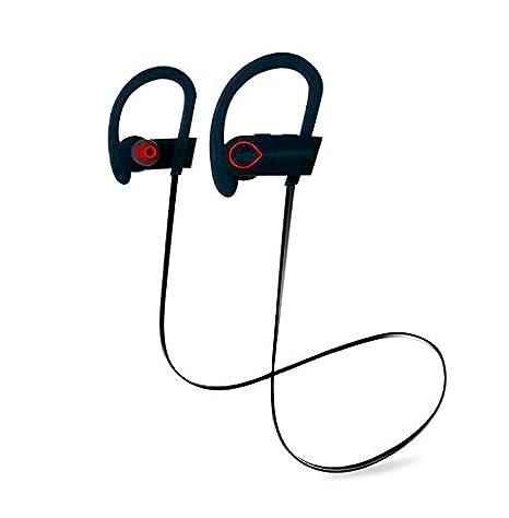 Cuffie Bluetooth c7c26fdce467