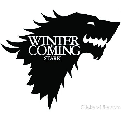 Exceptional Game Of Thrones House Stark ...
