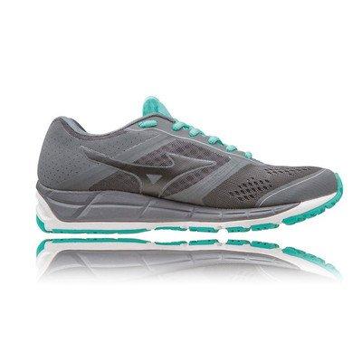 Mizuno-Synchro-MX-Womens-Running-Shoes-SS16