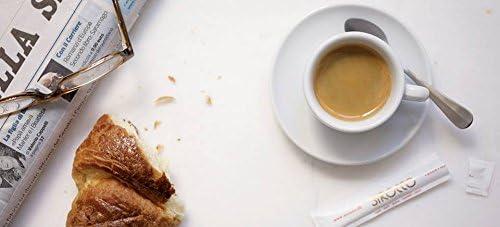 SWISS SIROCCO COFFEE tin ESPRESSO & CREMA スイス シロッコ コーヒー缶セット エスプレッソ 250g & クレマ 250g 【正規輸入品】