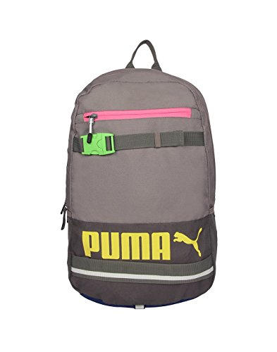 puma-dark-shadow-and-sprint-package-casual-backpack-7339305