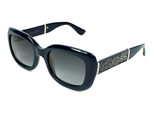 Gucci Women's - Outlet Gucci Sunglasses