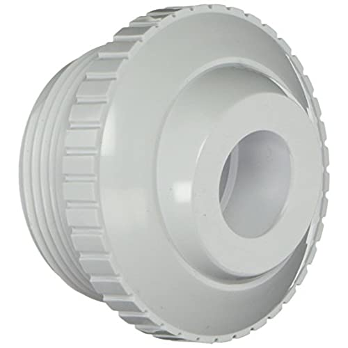 Swimming Pool Coupling : Swimming pool fittings amazon