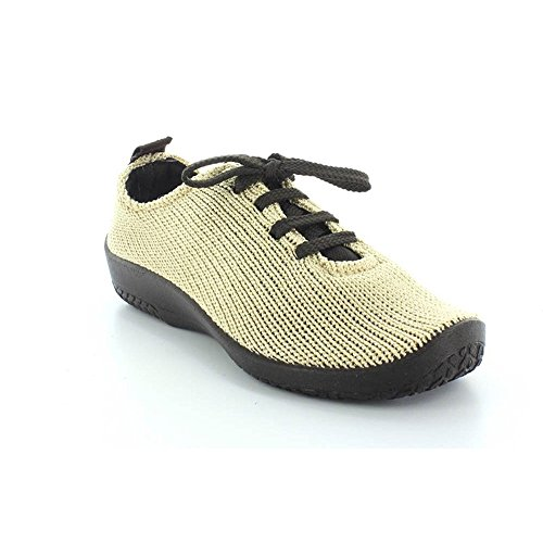Womens Beige Arcopedico Sko 1151 Oxfords NnO80vwm