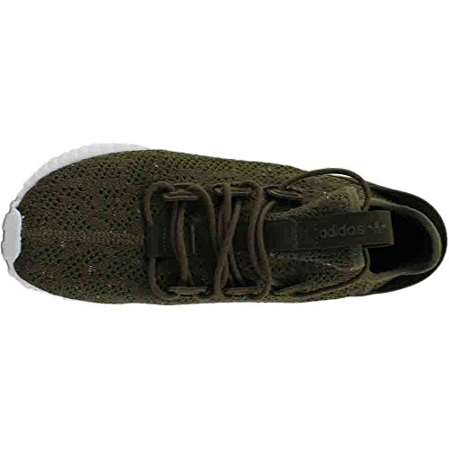 Adidas Tubular Doom Sock Pk Uomo Cq0683 Taglia 8