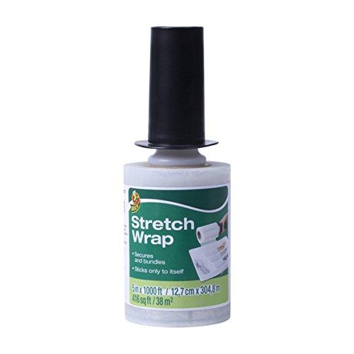 Duck 284855 Stretch Tension Control