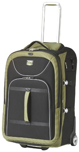 Travelpro Luggage T-Pro Bold 28 Inch Expandable Rollaboard B