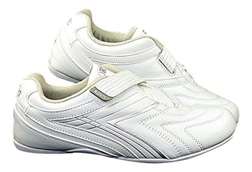 Art Sneaker Neu 217 Boots Slipper Herren Schuhe Schnürer ZrqZwf5