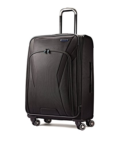 samsonite-geotrakr-spinner-25-black-one-size