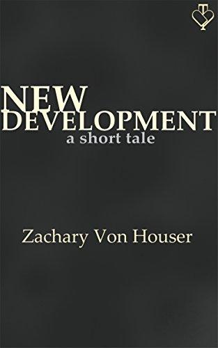 New Development: a short tale