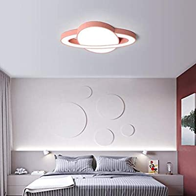 Nuevo Lámpara de techo Habitación para niños, niña, niño ...