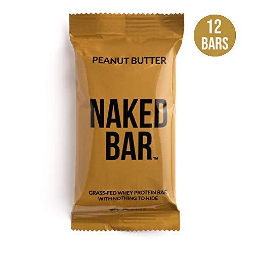 rise protein bar - 6