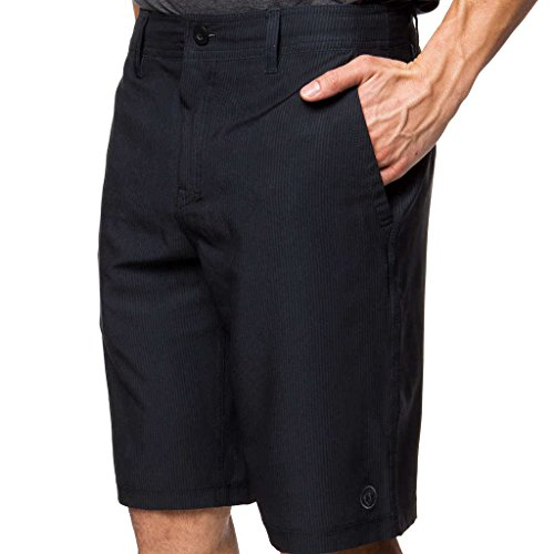 hang-ten-mens-hybrid-short
