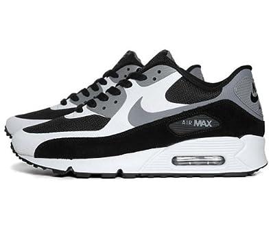 f41a5904c9e903 NIKE AIR MAX 90 PREMIUM 333888-019  45 US 11   Amazon.de  Schuhe ...