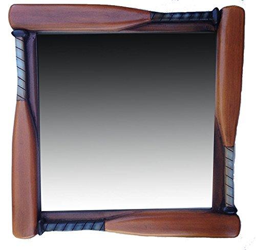 Bat Mirror - 5