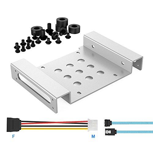 optical drive bracket - 4