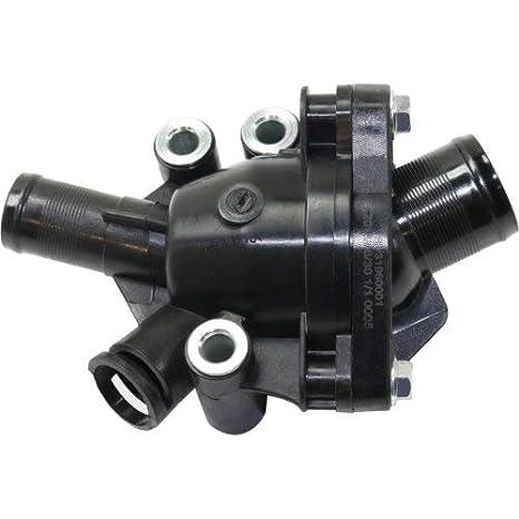 volvo s40 2012 engine