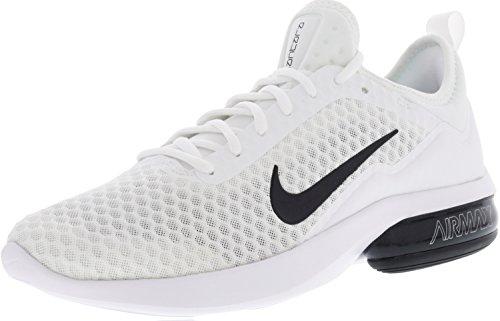 White de Max Chaussures Kantara Homme Nike Air Blanc 100 Running Black AIwRqtcHx8
