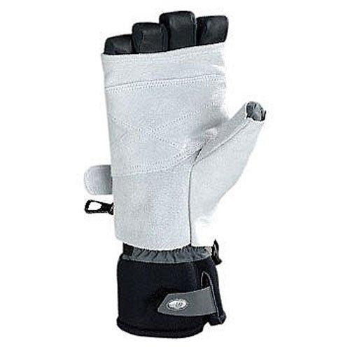 Kombi Kids Glove Protector - Kids/Grey by Kombi