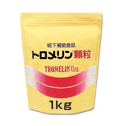 トロメリン顆粒 トロメリン顆粒 B07DFSR7T1 1kg 4箱 4箱 1ケース B07DFSR7T1, フカヤシ:6d57b5f5 --- ijpba.info