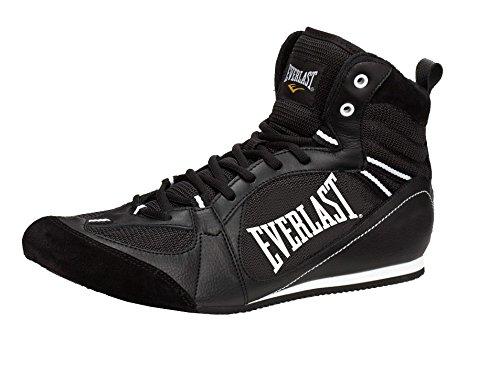 Everlast 8002 Chaussures Noir Taille 39