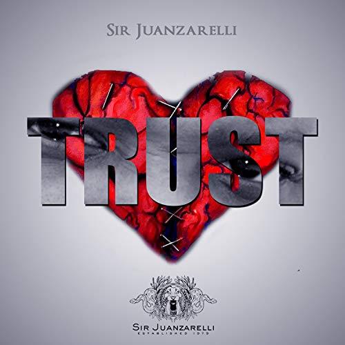 Trust ()