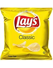 Lay's Classic, 28.3 g