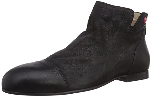 Homme Noir Boots Boots NoBrand Homme Cypress Noir Cypress NoBrand Boots Homme Boots Cypress Cypress NoBrand NoBrand Noir wCZSq6Pw