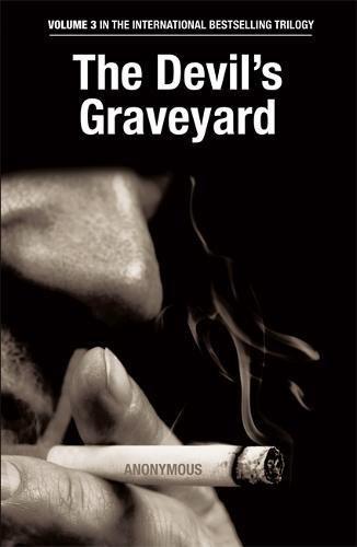 The Devil's Graveyard (The Bourbon Kid Trilogy)